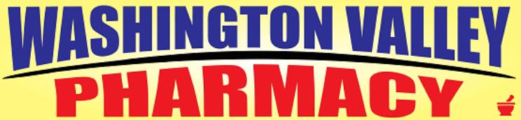 WASHINGTON VALLEY PHARMACY LLC