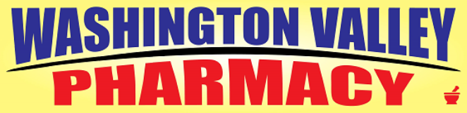 WASHINGTON VALLEY PHARMACY LLC